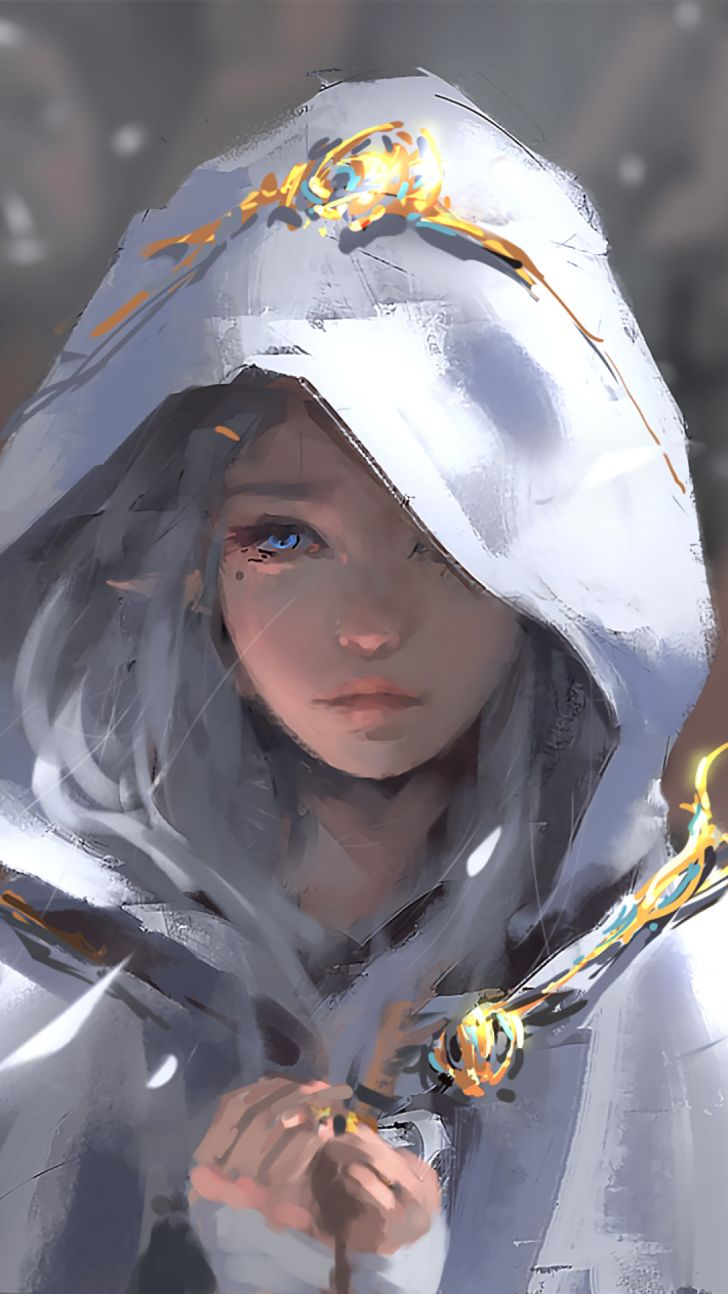 43++ Anime drawing guide apk ideas