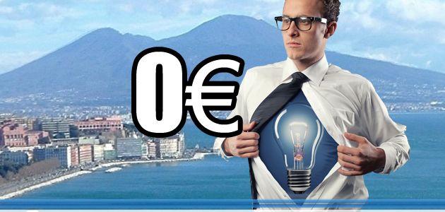 Polemica a Napoli: Giornalisti, creativi a ZERO Euro http://mediacomunicazione.net/2014/09/05/polemica-napoli-giornalisti-creativi-zero-euro/