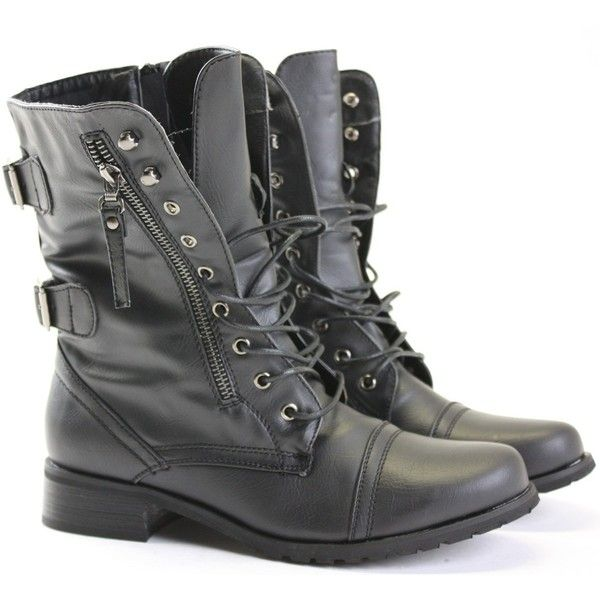 25  best ideas about Army Combat Boots on Pinterest | Shoes boots ...