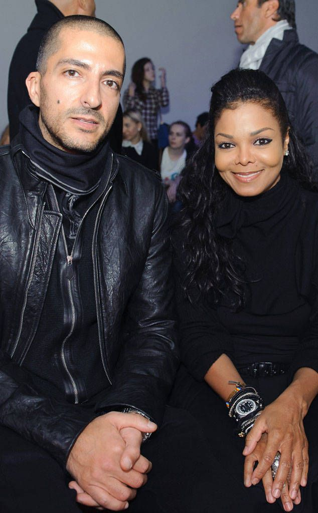 Janet Jackson and Wissam Al Mana Split: A Timeline of Their Relationship - https://blog.clairepeetz.com/janet-jackson-and-wissam-al-mana-split-a-timeline-of-their-relationship/