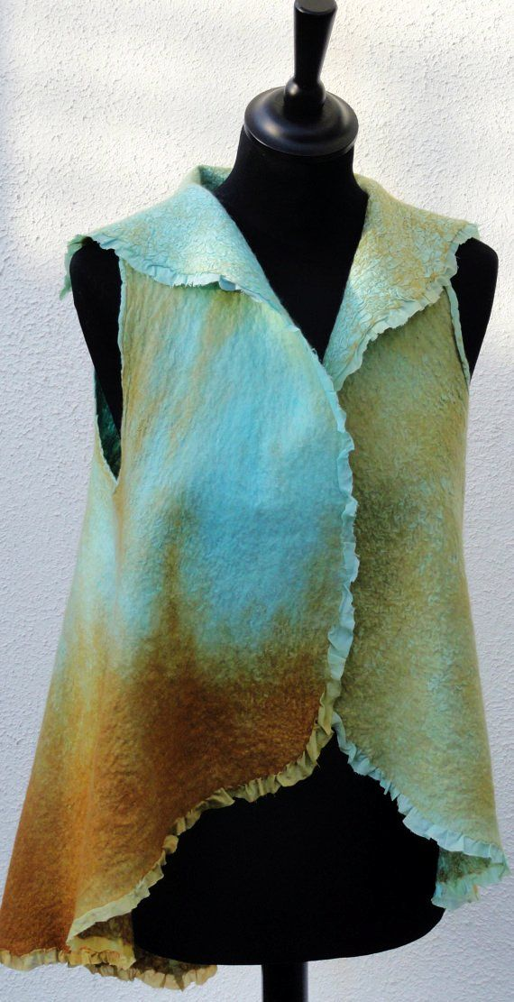 Google Image Result for http://img.loveitsomuch.com/uploads/201209/07/nu/nuno-felted%2520vest%2520hand%2520dyed%2520blue%2520turquoise%2520rust%2520brown%2520made%2520with%2520austaralian%2520merino%2520wool%2520and%2520natural%2520s-f82870.jpg