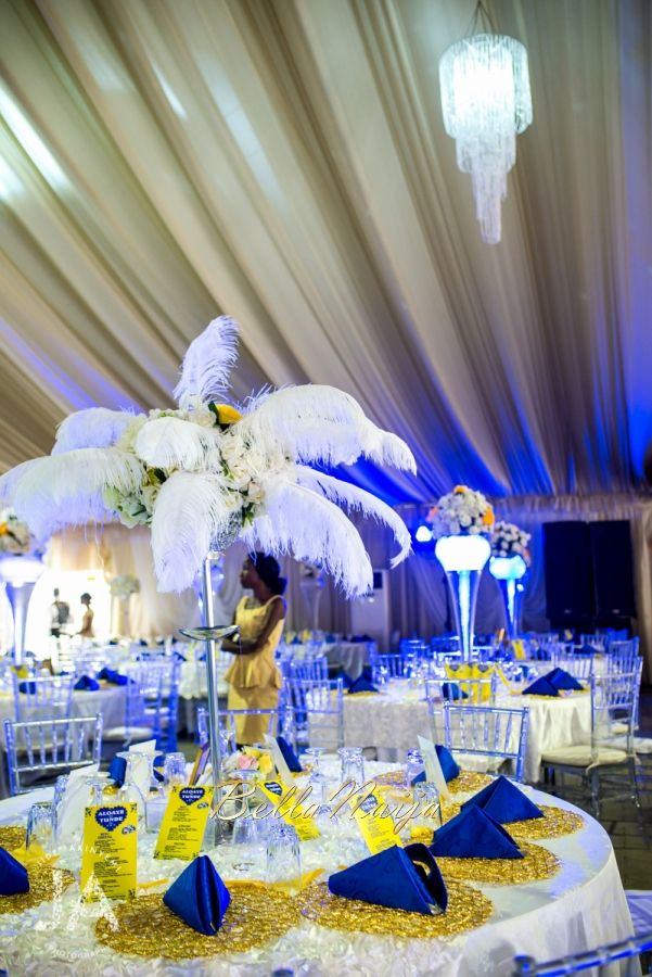 Aloaye-Tunde-Yoruba-Wedding-in-Lagos-Nigeria-2706-Events-BellaNaija-2015-038.jpg 601×900 pixels