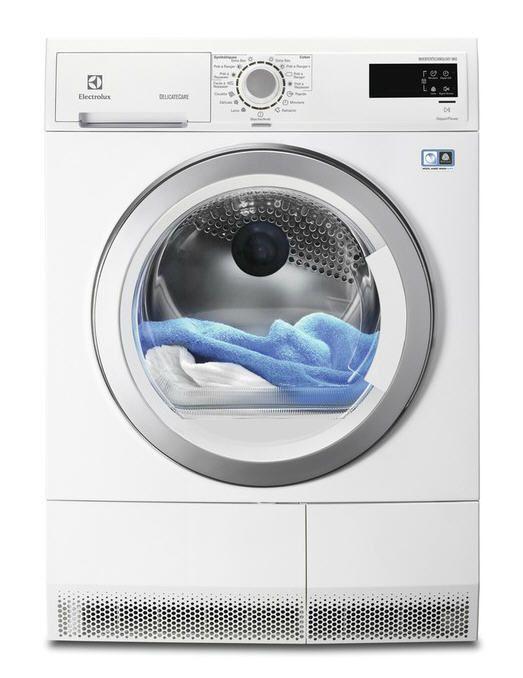 1000 id es sur le th me promo lave linge sur pinterest. Black Bedroom Furniture Sets. Home Design Ideas