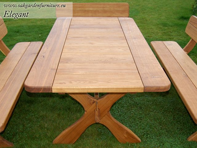Garden Furniture Virginia Beach simple garden furniture virginia beach carries inside design
