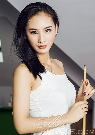 asian singles in society hill Asian dating site australia 100% free online dating that works premium local friend finder & live chat rooms for singles.