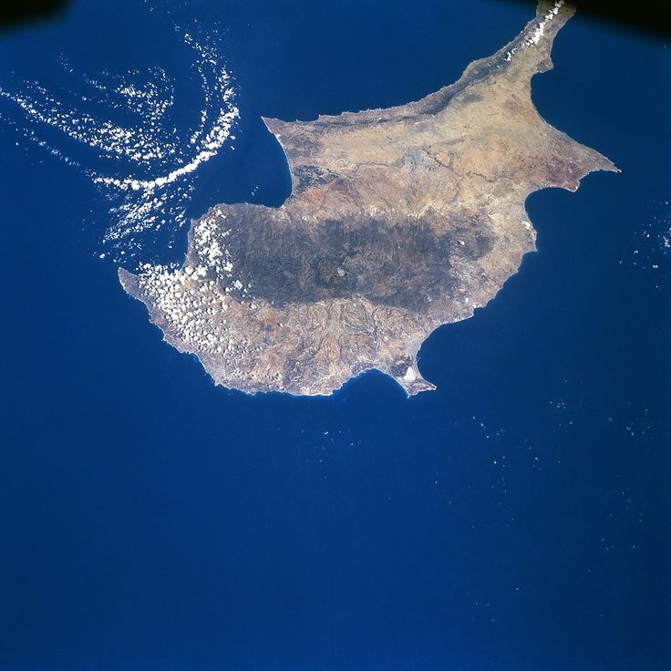 42 Best Images About Cyprus Flag On Pinterest