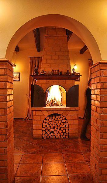 Pozzo dei Desideri este un Restaurant in Timisoara al carui ambient se defineste prin amestecul de gratie, eleganta si sobrietate, combinate cu pasiunea si cerc