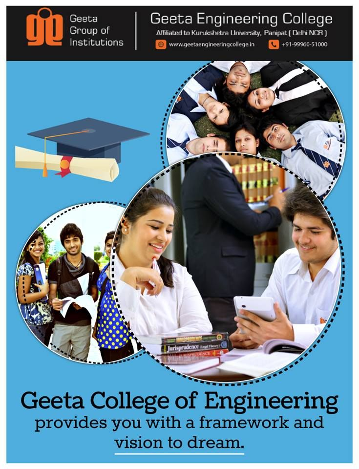 The 25+ best Colleges for engineering ideas on Pinterest - biomedical engineering job description