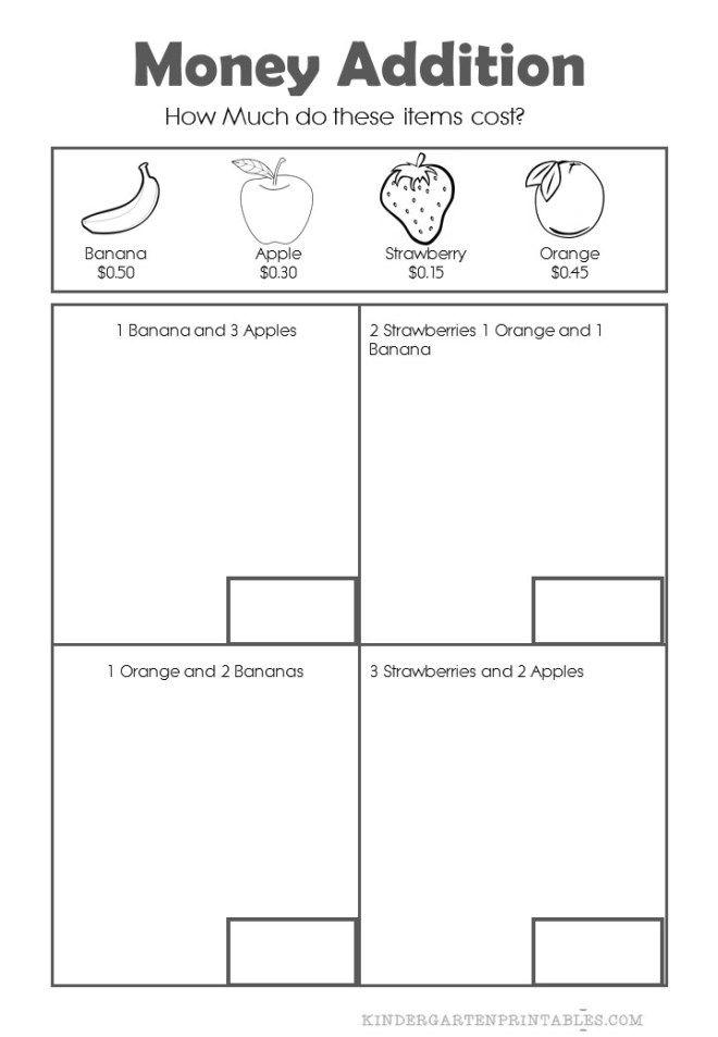 how to teach tenths and hundredths studyladder