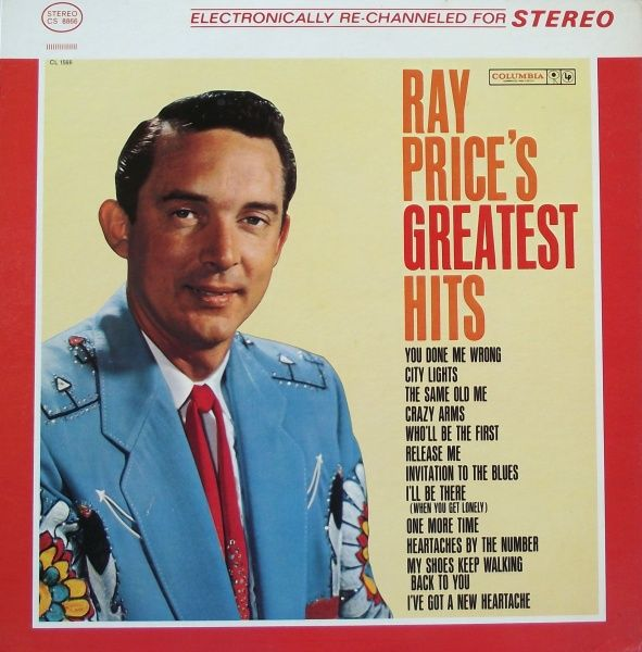 256 best ray price singer images on pinterest ray price music ray price ray price ray prices greatest hits stopboris Choice Image
