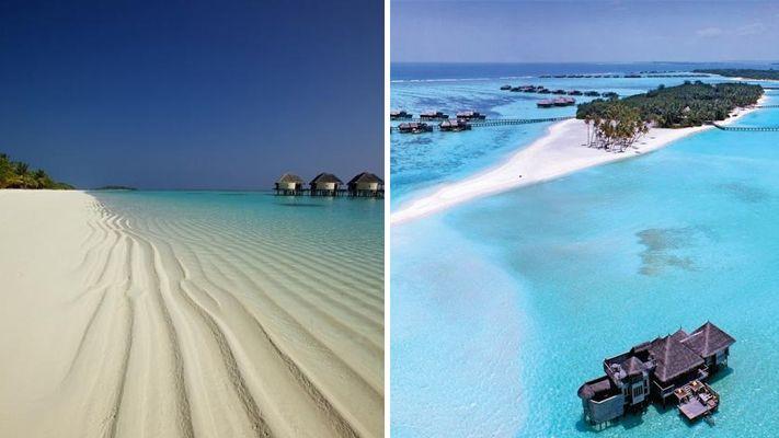 """Képtalálat a következőre: """"maldív szigetek"""""""