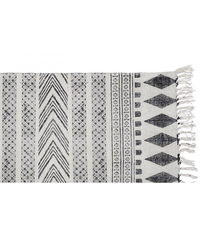 R-DISEÑO-SHOP-HOUSE-DOCTOR-alfombra-estampada-blanco-gris-negro-3