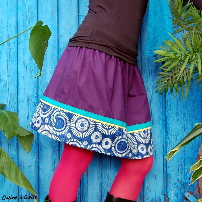 17 meilleures id es propos de patron jupe droite sur pinterest jupe droite patron jupe et - Patron couture jupe droite ...