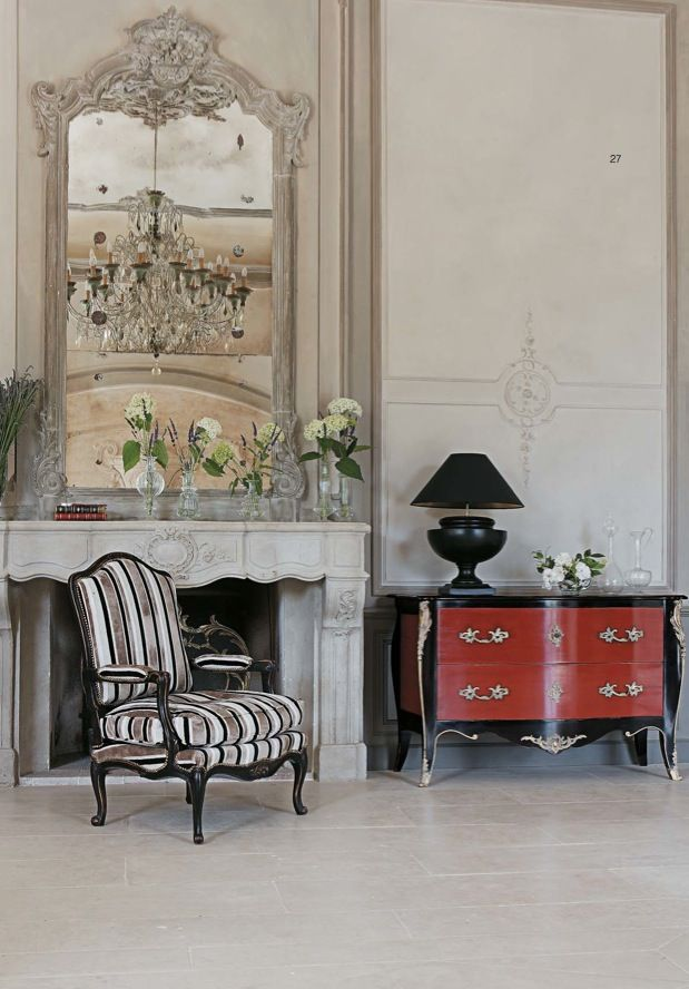 decorating fireplace mantels with awesome look fireplace mantels roche boboi general ideas inspiration
