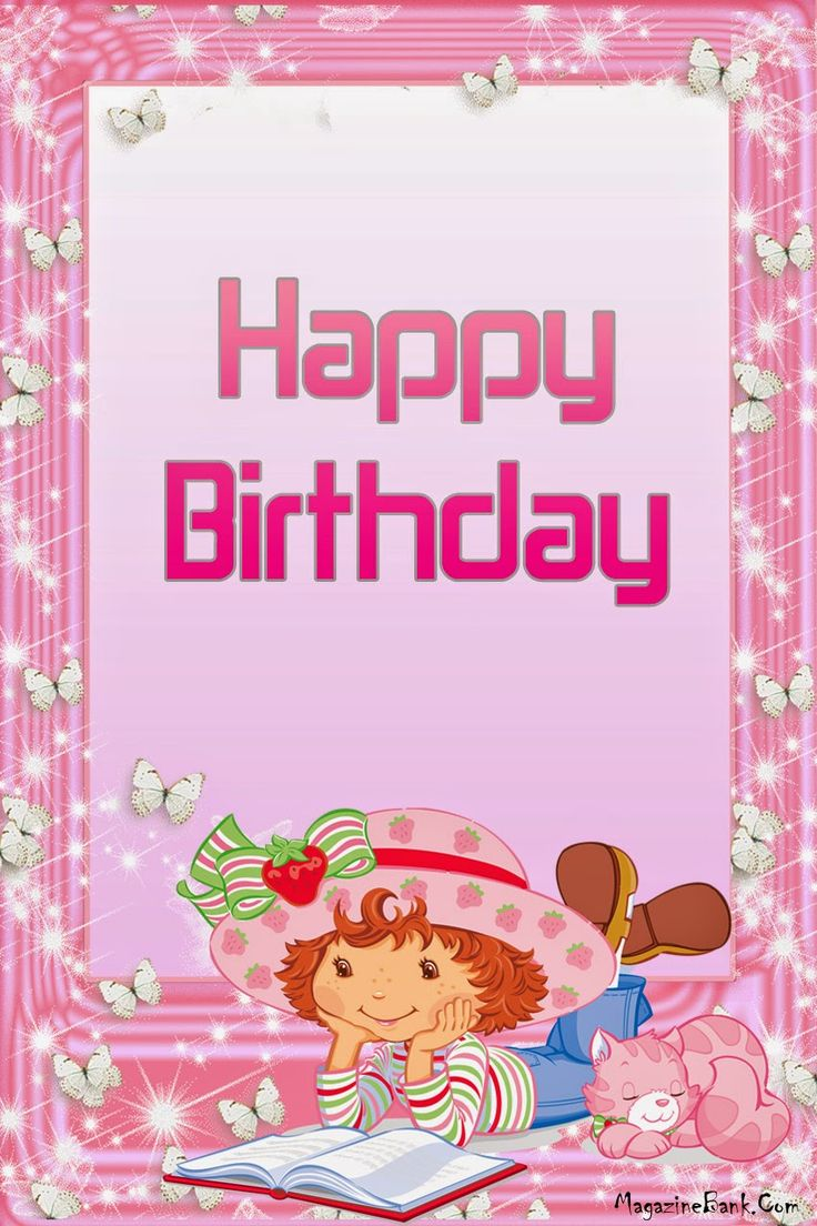 Cartas de cumplea c3 b1os colouring pages - Free Latest Happy Birthday Wishes Cards And Greetings Sms Wishes Poetry
