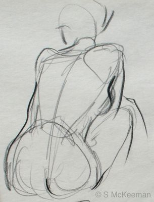http://drawsketch.about.com/od/figuredrawing/ss/figurecontour_2.htm