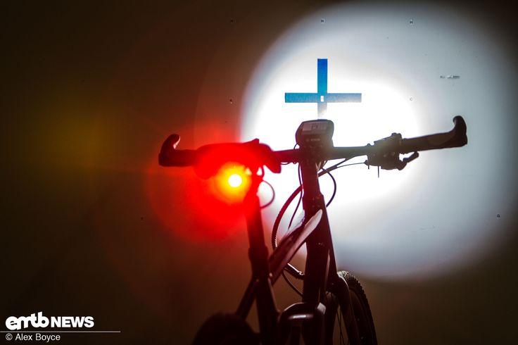 """Hausbesuch: Light And Motion – Bike-Lichter """"Made in USA"""" - Light and Motion haben eine klare Mission: """"Die perfekte Beleuchtung für jede Aktivität"""". Die in Monterey, Kalifornien residierende Firma legt viel Wert auf Qualität und Performance und stellt ihre Produkte in den USA her – Grund genug für uns, ihnen einen Besuch abzustatten."""