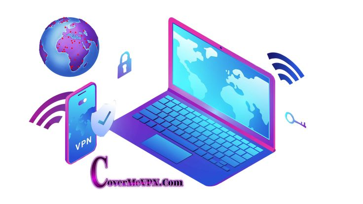 Fast VPN in 2020 Virtual private network, Encryption