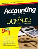 Accounting All-in-One For Dummies pdf download here ==> http://zeabooks.com/book/accounting-all-in-one-for-dummies/