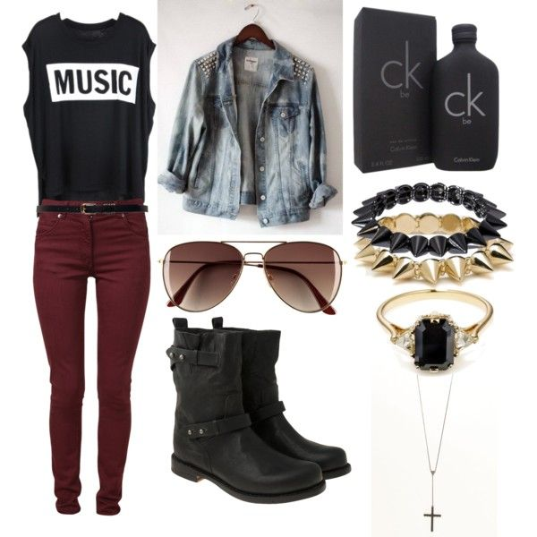 """Shane McCutcheon inspired"" by hannahbotha on Polyvore"