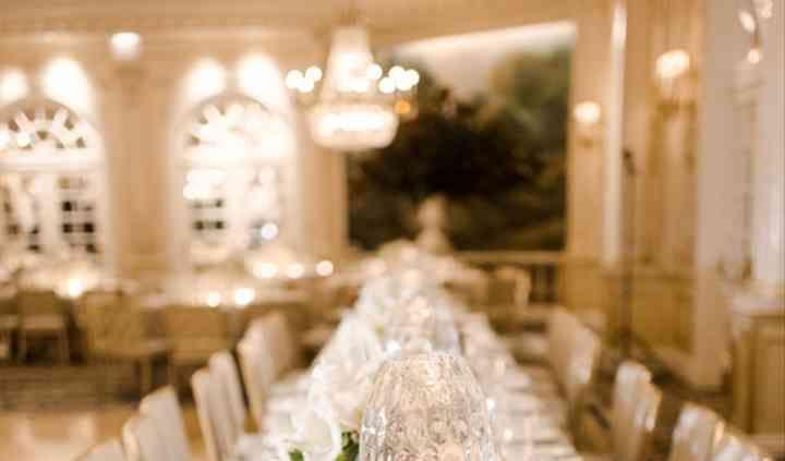 Weddings Wedding Weddingwire Com Wedding Wedding Thanks Wedding Venues