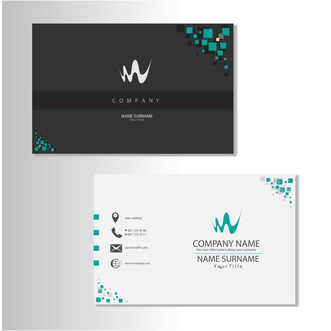 free vector Company Name business cards http://www.cgvector.com/free-vector-company-name-business-cards-19/ #Abstract, #Address, #Advertise, #Art, #Artistic, #Azul, #Background, #Biznis, #Blank, #Briefpapier, #Bright, #Business, #BusinessCard, #BusinessCardDesign, #BusinessCardDesigns, #BusinessCardSet, #BusinessCardTemplate, #BusinessCardTemplates, #BusinessCards, #BusinessCardsDesign, #BusinessStyleTemplates, #Businesses, #Card, #CardDesign, #CardTemplate, #Cards, #Carte,