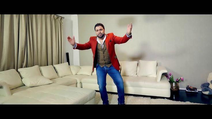 Florin Salam - A iesit soarele din nori [oficial video]rrvvun