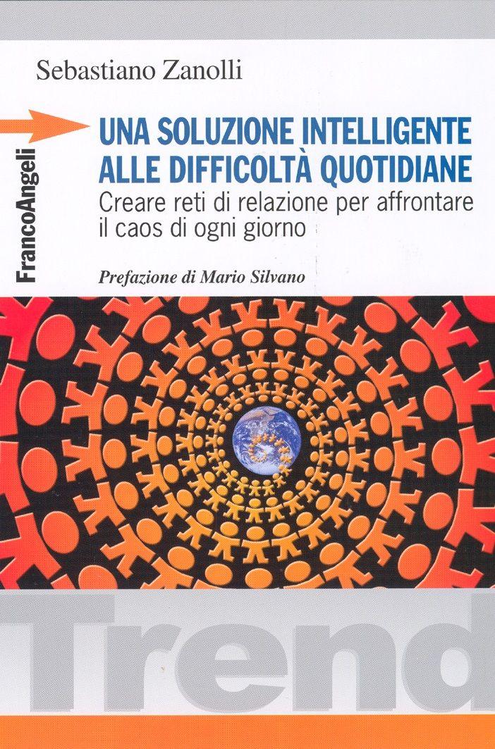 http://www.francoangeli.it/Ricerca/Scheda_Libro.asp?CodiceLibro=1796.170