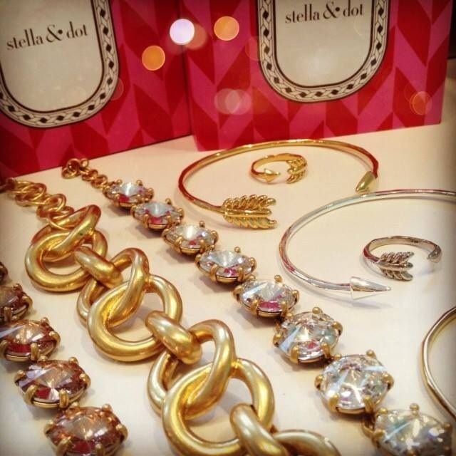 103 best Stella and Dot images on Pinterest Stella dot Jewelry