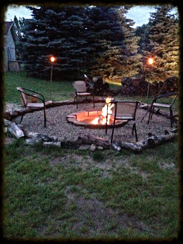 Do It Yourself Home Design: 39 Best Firepit & Pergola Ideas Images On Pinterest