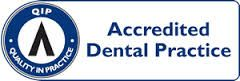 First South Western Sydney Area QIP  accredited Dental Practice