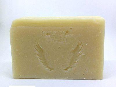 Mens & Womans Shaving Soap