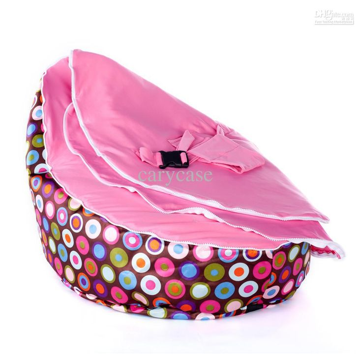 Best 25 Baby Bean Bags Ideas On Pinterest