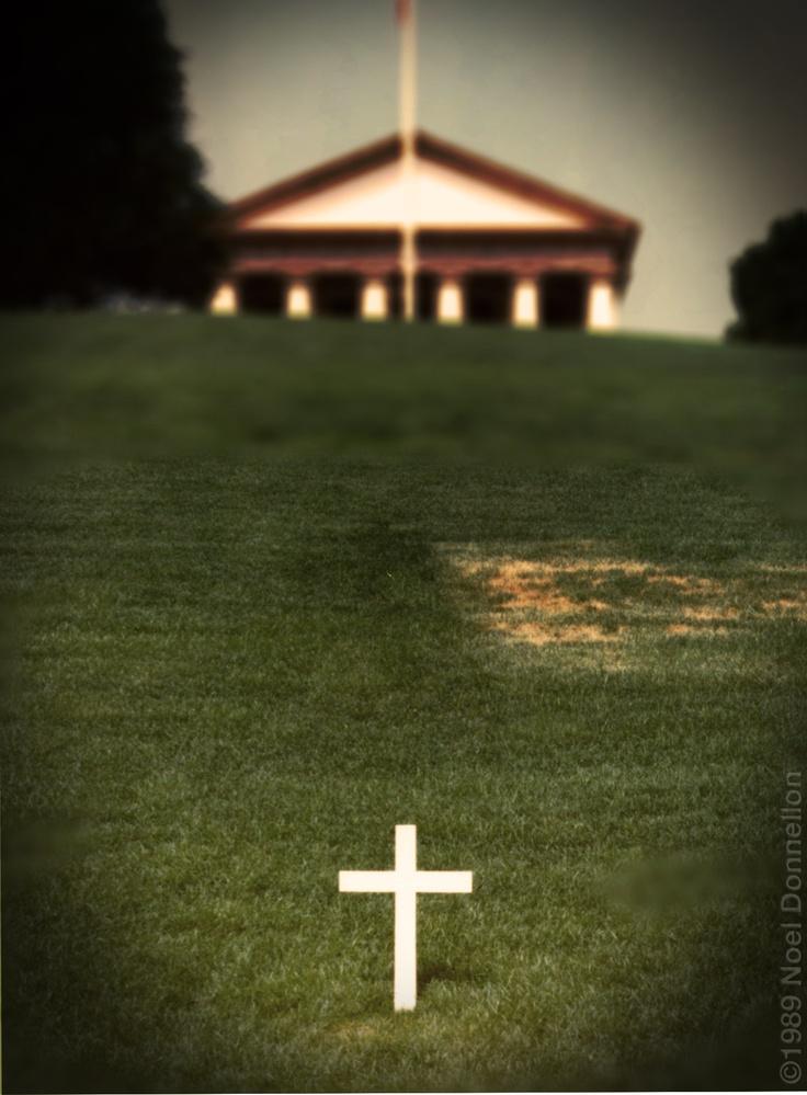 memorial day services los angeles
