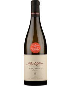 Vegan Wine Brands | Milton Vineyards Organic White Wine Chardonnay New Zealand 14% Vegan ...