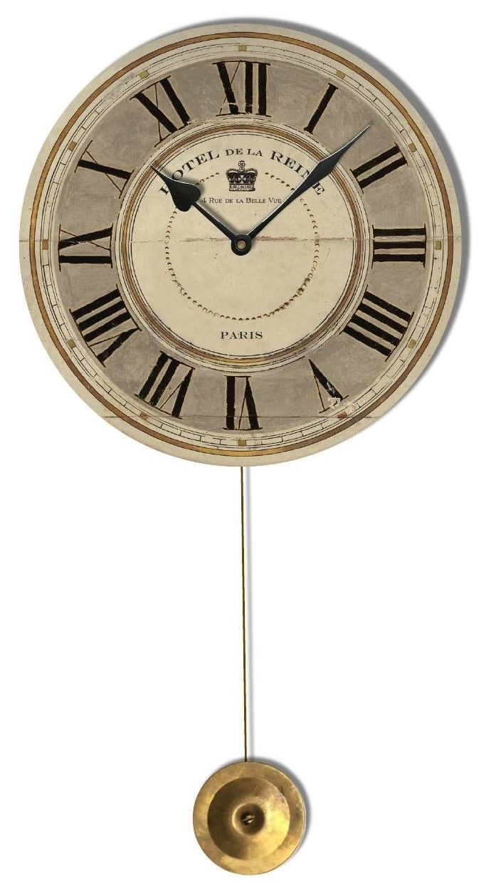 80 Best New Products Wall Clocks Images On Pinterest | Wall Clocks, Big  Wall Clocks And Clock Shop