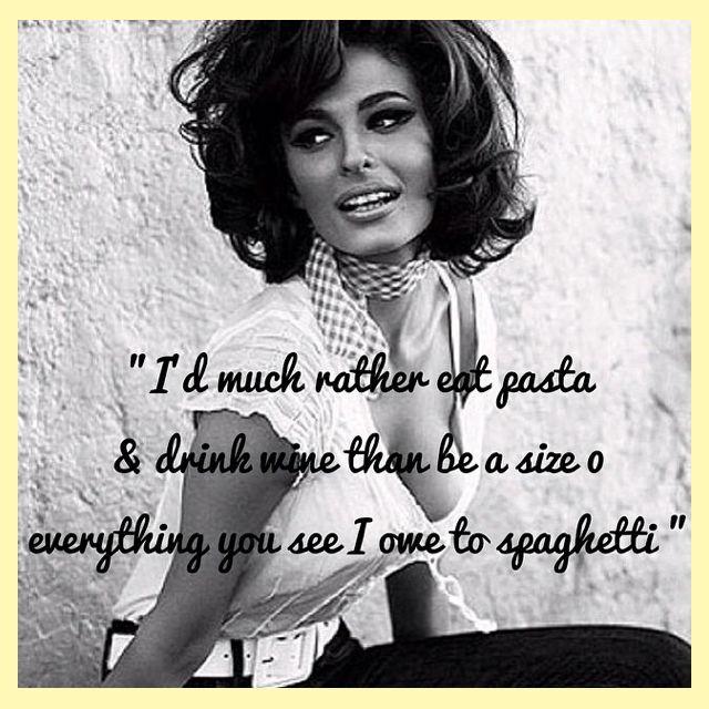 151 best spaghetti essen images on Pinterest | People ...