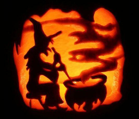 Best cool pumpkin carving ideas on pinterest fun