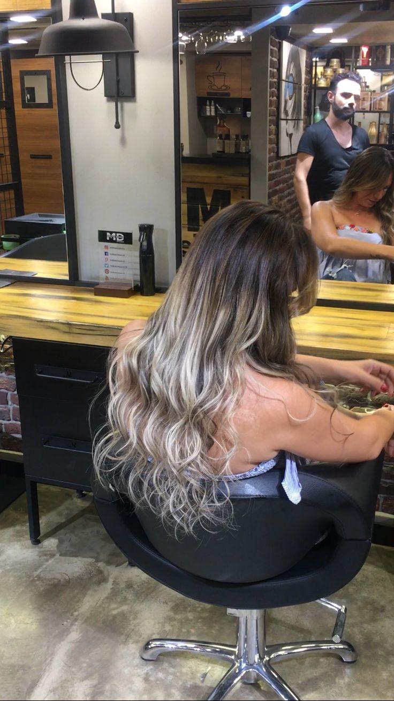 Görünmez Kaynak #mikrokaynak ile uzun ombreli saçlar 😎✌️✅ 200 adet uygulanmıştır.. #keratinkaynak #izmir #ombre #ombresaç #renklendirme #ombrehair #izmirde #kuaför #love #efsanesaclar  #mikrokeratinkaynak #keratinkaynak  #hairtutorial #hairvideodiary #kuaför #saç #tasarim #fashion #bukombin #isiltilisaclar #hairtransformation #blonde #mdsactasarim