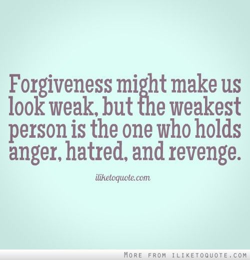 Quotes About Anger And Rage: 25+ Best Ideas About Holding Grudges On Pinterest