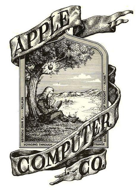 What a wild ad.     http://blogs.parallels.com/consumertech/