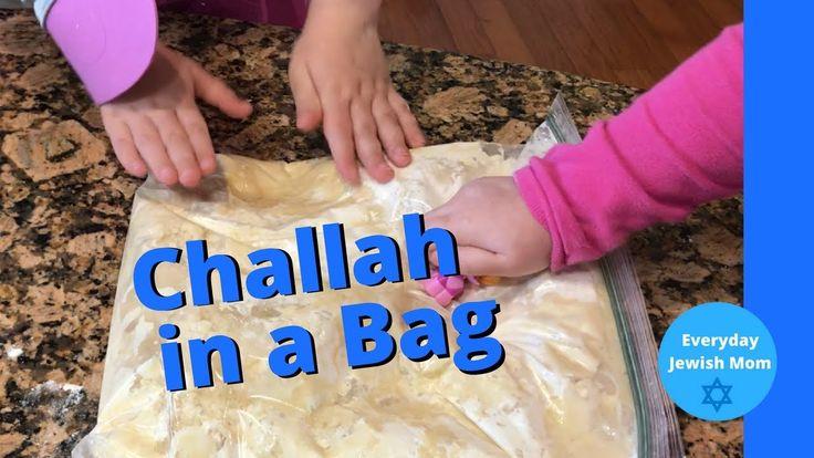 Cooking Jews Meme