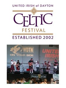 #Dayton #Celtic #Festival: music, culture, food and fun - There's only one time in this city when you can run a 5K and then taste Irish whisky, attend a Gaelic mass and watch high energy Celtic-themed performers - or Irish linen and wool workers if you're so inclined – all in the same weekend. That weekend is Celtic fest.