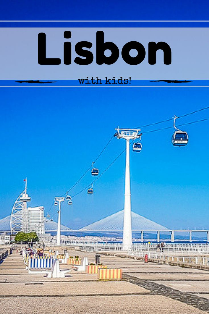 Lisbon with kids is an amazing destination. There manythings to do in Lisbon from history and culture to food and games. Visiting Lisbon Portigal is must. Lisbon attraction are easily reached