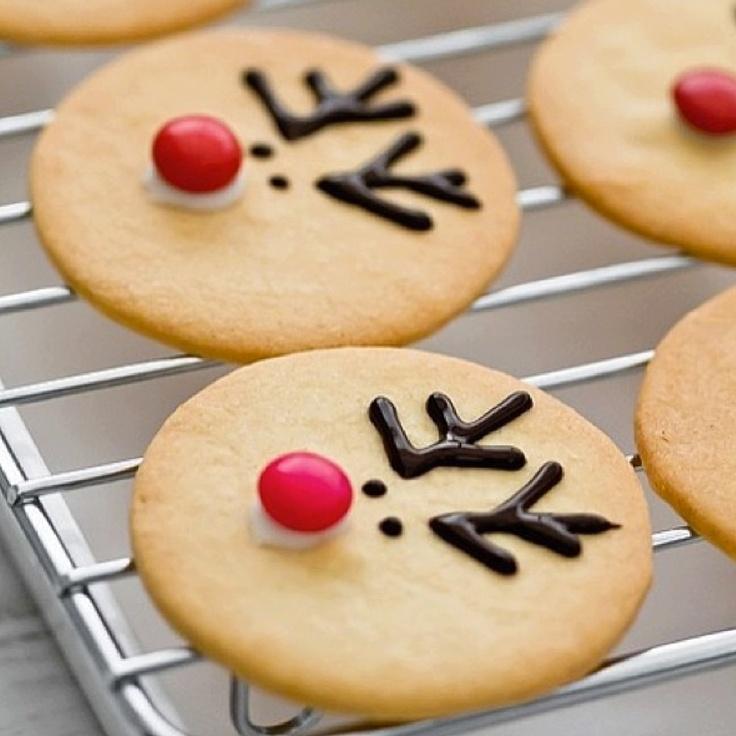 Christmas holiday desert! #Baking #Christmas #Thanksgiving #Recipes #BakingIsBliss #Treats #Holidays