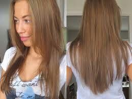 Bildresultat för brunt till ljusbrunt hår
