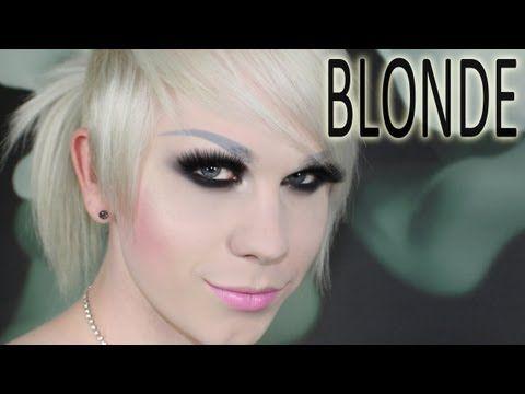 17 best ideas about bleach blonde on pinterest bleach