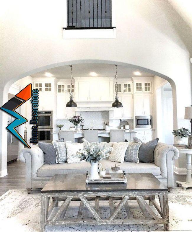 5 ways to decorate with windows diy decoration 2019 farmhouse rh in pinterest com