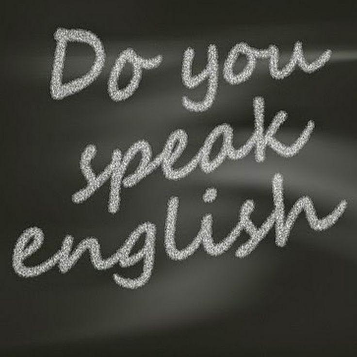 """""""Lernen Sie Englisch wesentlich schneller als mit herkömmlichen Lernmethoden – und das bei nur ca. 17 Minuten Lernzeit am Tag"""" Willkommen in meinem Kanal zum..."""