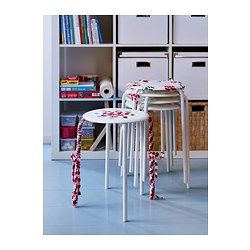 Fresh Mammut Table Ikea
